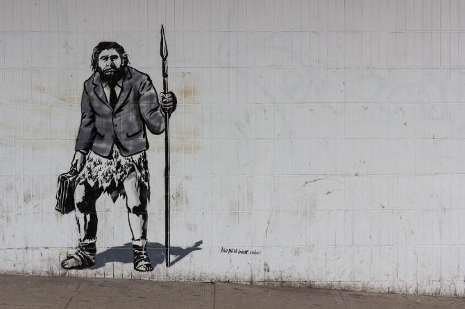 neanderthal-neandertal