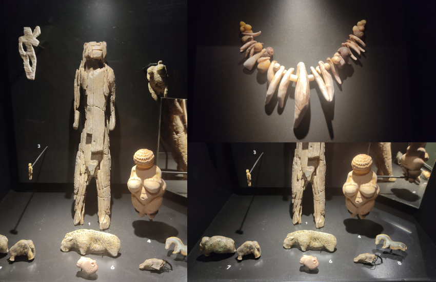 sculture-paleolitico